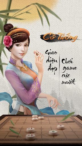 Cu1edd tu01b0u1edbng - Cu1edd u00dap - ZingPlay online 4.1.5 screenshots 11