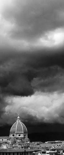 storm di agnese.fabbiani