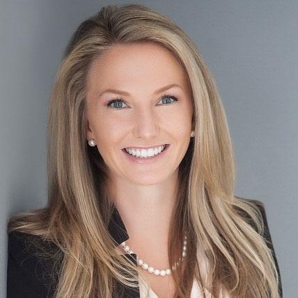 Dr. Megan LeCornu