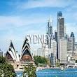 Radio Sydney icon
