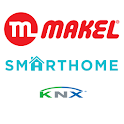 Makel Smart Home icon