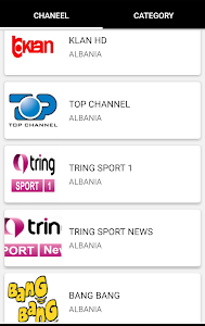TV SHQIP 3 0 0 + (AdFree) APK for Android