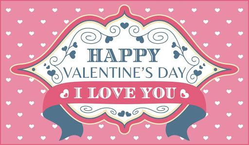 Valentines day cards screenshot 11