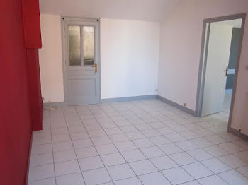 appartement à Rochetaillee (42)