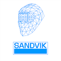 Sandvik Welding icon