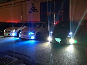 カムリ AXVH70 のカスタム事例画像 カムリ83さんの2020年02月23日03:37の投稿