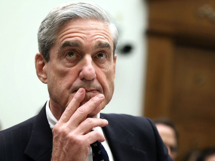 ( source: https://www.npr.org/2018/08/11/637285260/the-russia-investigations-is-robert-mueller-stumbling-into-time-trouble )