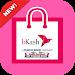 Bkash Money Free Earn icon
