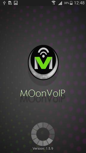 MoonVoip