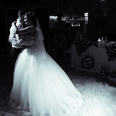Wedding photographer Ella Smolyakova (Ellasmola). Photo of 23.09.2015