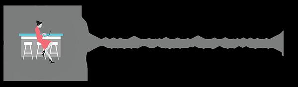 career counter logo