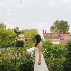 Wedding photographer Joha Pizlo (lovelyphotowed). Photo of 18.04.2018