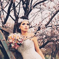 Wedding photographer Shamil Gadzhidadaev (Dagstil). Photo of 22.04.2014