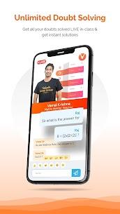 Vedantu: LIVE Learning App MOD APK (Premium Free) 3