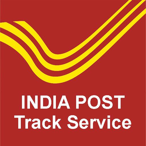 India Post Track Service