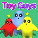 Toy Guys : Find the Imposter icon
