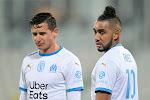 OFFICIEEL: Franse sterspeler van Marseille gaat in de Mexicaanse competitie aan de slag