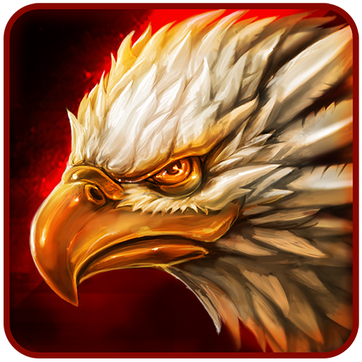 SKY ASSAULT.. file APK for Gaming PC/PS3/PS4 Smart TV