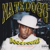 Dogg Pound - Gangstaville