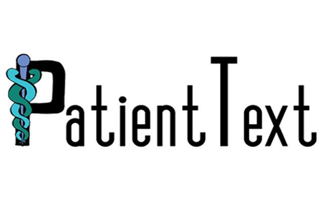 PatientText