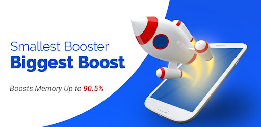 Super Speed Cleaner & Booster for PC
