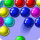 Bubble Shooter Classic Free Apk