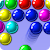 Bubble Shooter Classic Free file APK Free for PC, smart TV Download