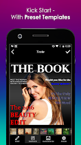 TextO - Write On Photo - screenshot thumbnail 16