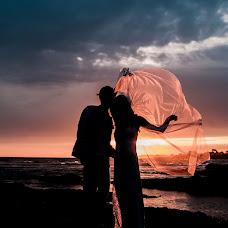 Hochzeitsfotograf Tim Glowik (aidaandtim). Foto vom 08.03.2017