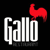 Gallo Restaurant