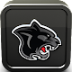 Download Panther Sounds Ringtone For PC Windows and Mac