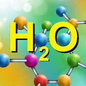 Chemistry Game for Education