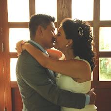 Wedding photographer Alejandro Martin (alejandromart). Photo of 04.04.2016