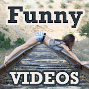 App FUNNY VIDEOS of All Types (Language Wise) 2.1 APK for iPhone
