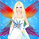 Fairy Princess Wedding Makeup Salon (game)