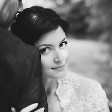 Wedding photographer Elena Zayceva (Zaychikovna). Photo of 26.08.2013