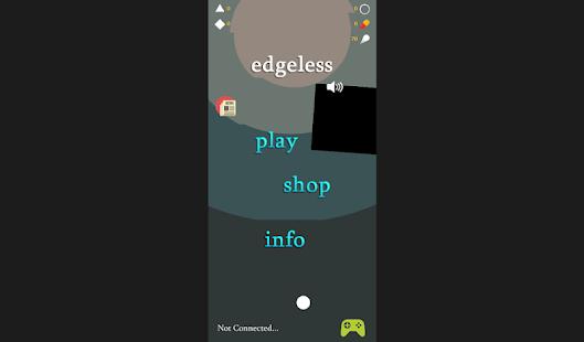edgeless for PC-Windows 7,8,10 and Mac apk screenshot 10