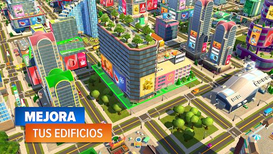 Citytopia 3