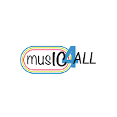 musIC4ALL