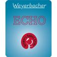 Weyerbacher Echo