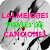 Frases de canciones file APK for Gaming PC/PS3/PS4 Smart TV