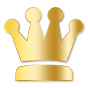 Kings in the Corner icon