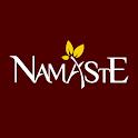 Namaste Restaurant icon