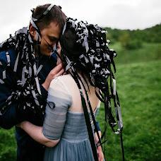 Wedding photographer Elina Popkova (PopkovaElina). Photo of 30.05.2017