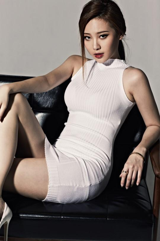 yura dress 58