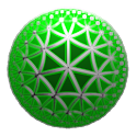 Thermodroid icon