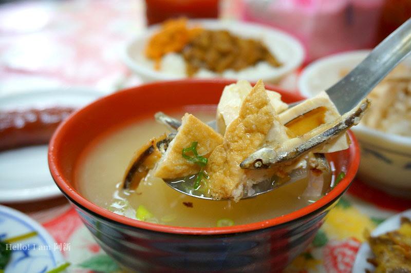 豐原嘉義火雞肉飯-16