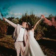 Wedding photographer Stanislav Mirchev (StanislavMirchev). Photo of 29.09.2018
