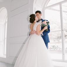 Wedding photographer Diana Sinyaeva (DianaSinyaeva). Photo of 29.10.2014