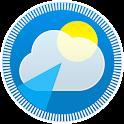 StationWeather - METAR & TAF Aviation Weather icon